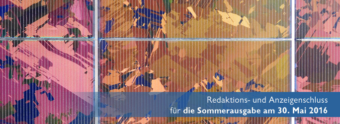 allgaeu-alternativ-sommerausgae2016