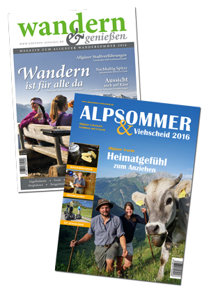 tourismus-cover