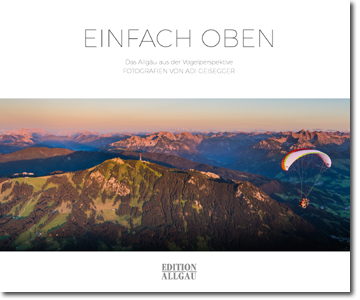 einfach oben cover small