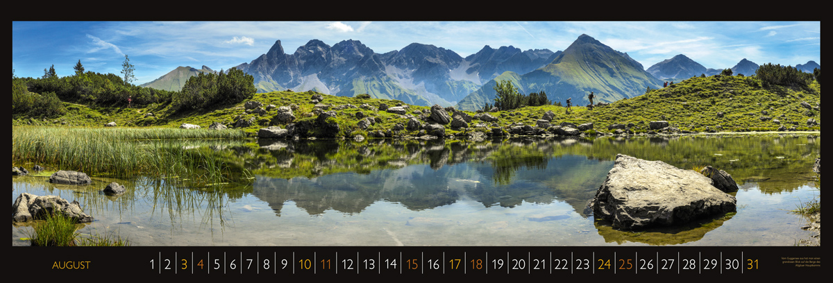 Panoramakalender August 1200px